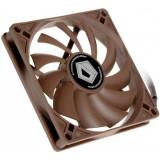 Ventilator / radiator ID-Cooling NO-9215 92mm PWM