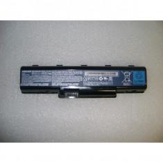 Baterie LaptopAcer Aspire 5738Z, Model-AS07A51