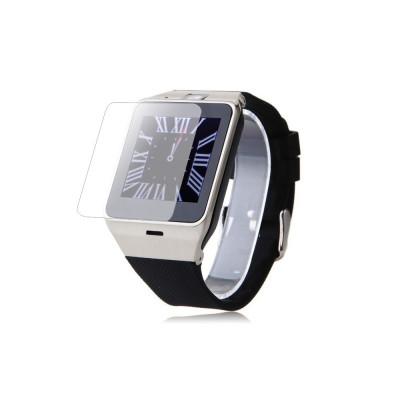 Folie de protectie Clasic Smart Protection Smartwatch GV18 Aplus foto