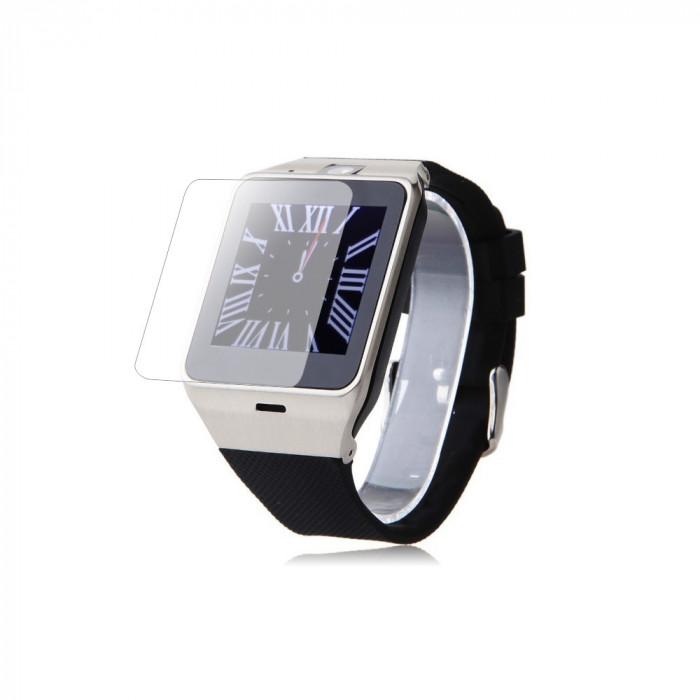 Folie de protectie Clasic Smart Protection Smartwatch GV18 Aplus