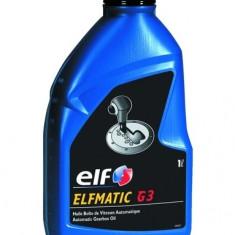Ulei transmisie ATF ELF ELFMATIC G3 1L