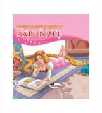 Cumpara ieftin Povesti de citit și ascultat. Rapunzel