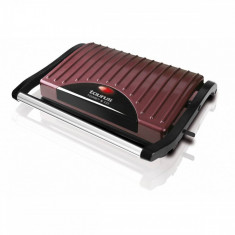 Sandwich-maker Taurus Toast & Co 700W visiniu