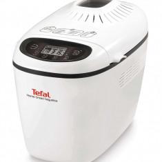 Masina de paine Tefal PF610138, 1600 W, capacitate 1500 g, 16 programe