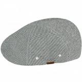 Basca Kangol Pattern Flexfit 504 Microcheck (S/M si L/XL) - Cod 35470253