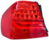 Stop lampa spate Led stanga|dreapta BMW seria 3 E90 FSL 2008|2009|2010|2011|2012, 3 (E90) - [2005 - 2013]