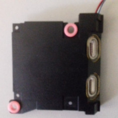 Difuzoare Lenovo T440P (PK23000JB10)