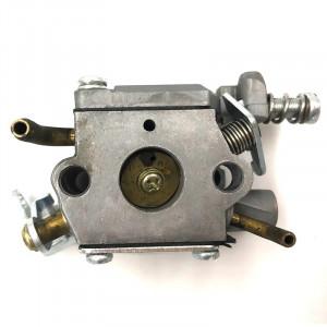 Carburator drujba China 2500, 25cc - GP
