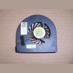 Ventilator laptop nou Dell Precision M4600 DP/N 02HC9