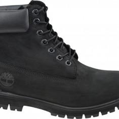 Pantofi de iarna Timberland Radford 6 In Boot WP A1JI2 pentru Barbati
