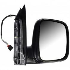 Oglinda Electrica Dreapta Am Volkswagen Caddy 4 2015→ 2K1857508A9B9