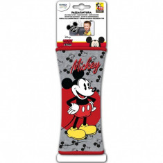 Protectie centura de siguranta Mickey Disney Eurasia 25341 B3103287