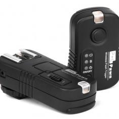 Pixel Pawn - KIT transmitator + receptor pentru Sony