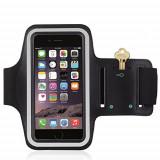 Husa Protectie Telefon Pentru Alergat