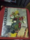 Ciucurencu - Dan Grigorescu ( Album ) - 1965, Vasile Florea