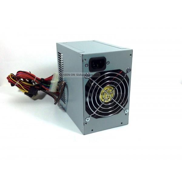 Sursa alimentare HP Dc7600 Cmt Tower 365 W