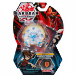 Figurina Bakugan Battle Planet, Diamond Hydranoid, 20118447