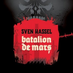 Batalion de marș