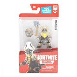 Figurina Fortnite W4 - Magnus