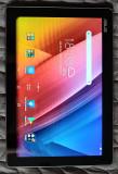 Tableta ASUS ZenPad10, 16 Gb, Wi-Fi + 3G