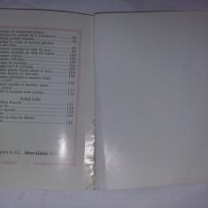 CARTE DE RUGACIUNI 1997,Preasfintitul CASIAN,Ep.DUNARII DE JOS,T.GRATUIT