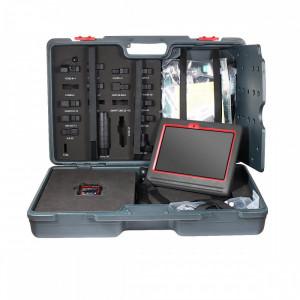 Tester auto Launch X431 V+ PRO4 V.2019 Wifi/Bluetooth Tableta 10.1