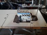 Masini de cusut