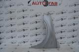 Aripă stânga Volkswagen Tiguan an 2016-2020