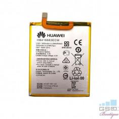 Acumulator Huawei HB416683ECW Original