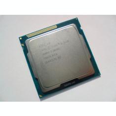 i3-3220 SR0RG 3.30Ghz LGA 1155 Procesor PC Desktop