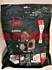 Masca ffp3 Protectie Respiratorie P3R