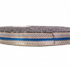 GF-0461 Panglica din material textil 3cm*30m 1kg/rola