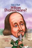 Cine a fost William Shakespeare?, Pandora-M