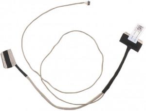 Cablu video lvds laptop Asus X540S 30 pin