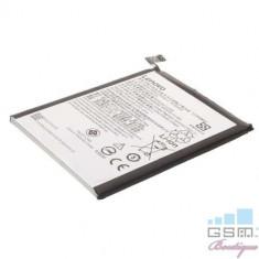 Acumulator Lenovo Vibe K6 Plus Original