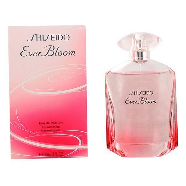 Parfum Femei Ever Bloom Shiseido EDP