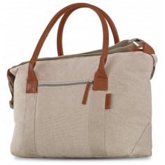 Geanta mamici Day Bag pentru Quad Rodeo Sand