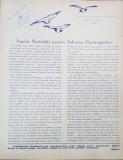 ROMANIA MARITIMA SI FLUVIALA si MAREA NEAGRA - 1934