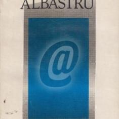 Caietul albastru (Ed. Univers)
