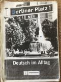 manual pentru limba germana