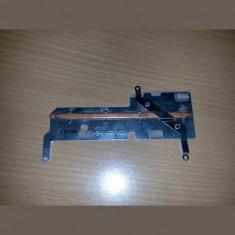 Radiator Toshiba Tecra M2