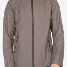 Bărbați Derry Jachetă