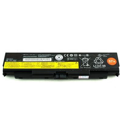 Baterie compatibila laptop Lenovo ThinkPad TT440p / T540p / W540 / W541 Series foto
