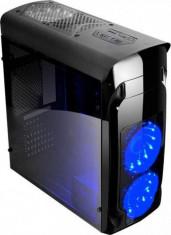 Unitate PC fara monitor AMD foto