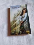 JUDY ASTLEY: IUBIRI CLANDESTINE