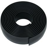 Accesorii Rowenta ZR690001, banda magnetica 2m pentru aspiratoarele RR69xx