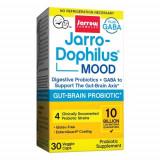 Jarro-Dophilus Mood, 30cps, Jarrow Formulas
