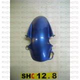 Cumpara ieftin Carena plastic caroserie aripa fata Aprilia Sonic 50 1998 - 2003