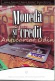 Cumpara ieftin Moneda Si Credit - Vasile Turliuc, Vasile Cocris, Ovidiu Stoica, Angela Roman