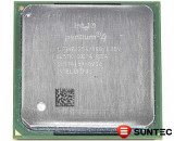 Cumpara ieftin Procesor Intel Pentium 4 1.7 GHz SL5TK